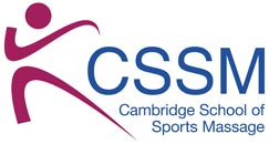 The Cambridge School of Sports Massage